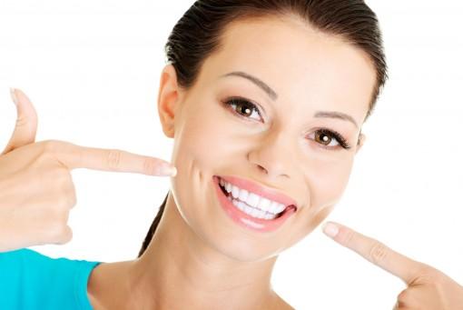 Il sorriso più bello e splendente nel centro dentale Radović
